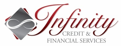 Infinity Credit and Financial Services