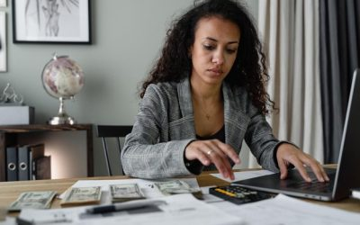 5 Debt Management Tips for Future Homebuyers
